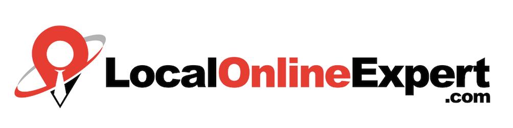 Local Online Expert